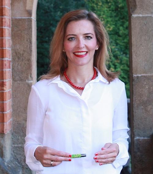 Katharina Sieberer-Nagler ... - foto-ich